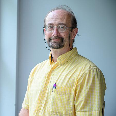 Dr. Valerio Faraoni